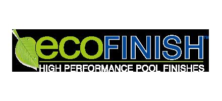 ecofinish-logo